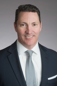 John Splendore - United Title and Escrow Services LLC