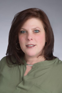 Lori Harnett - United Title and Escrow Services LLC