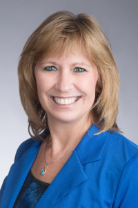 Sue Boyd - United Title and Escrow Services LLC